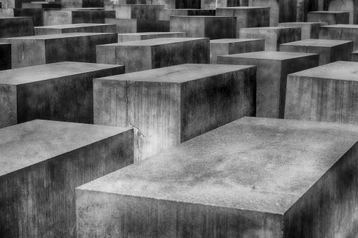 holocaust-memorial-berlin-holocaust-memorial-188975.jpeg