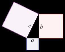 520px-Pythagorean.svg