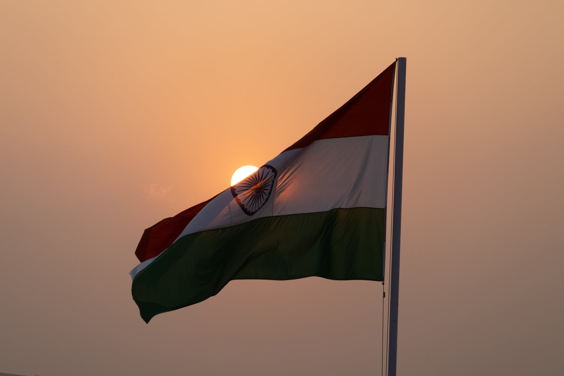 Managing Top Talent – Lessons from Indian Politics